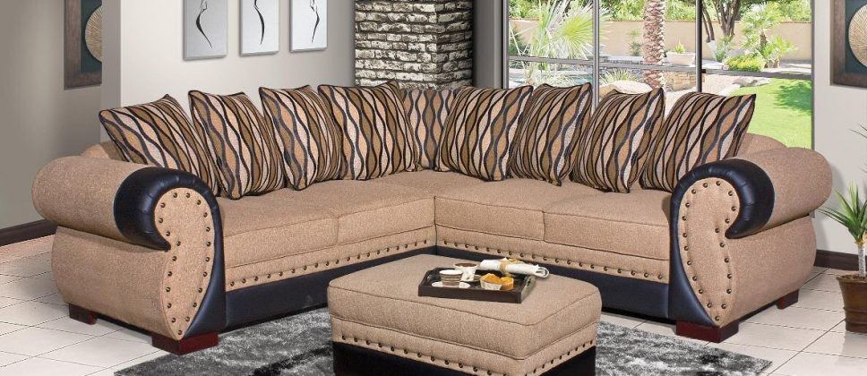 Factory Seconds Sofas Ealing Slight Seconds Sofas On Factory Outlet Home Furniture Thesofa