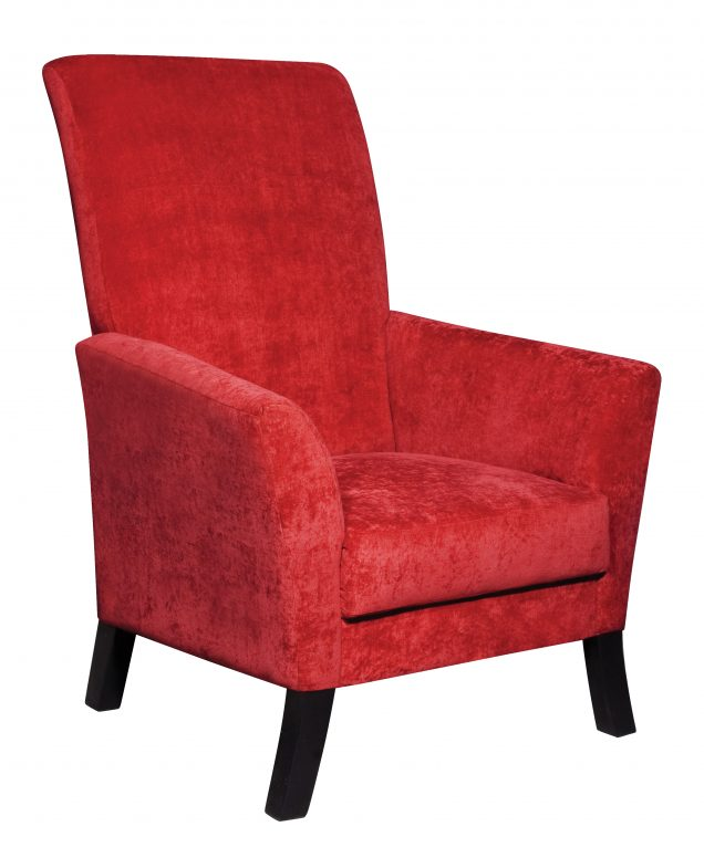 Furniture Factory Outlet: Works